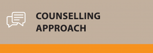 Counselling Approach